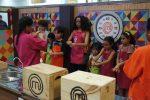 Estacao MasterChef Junior SuperShopping Osasco - site Cultura Osasco