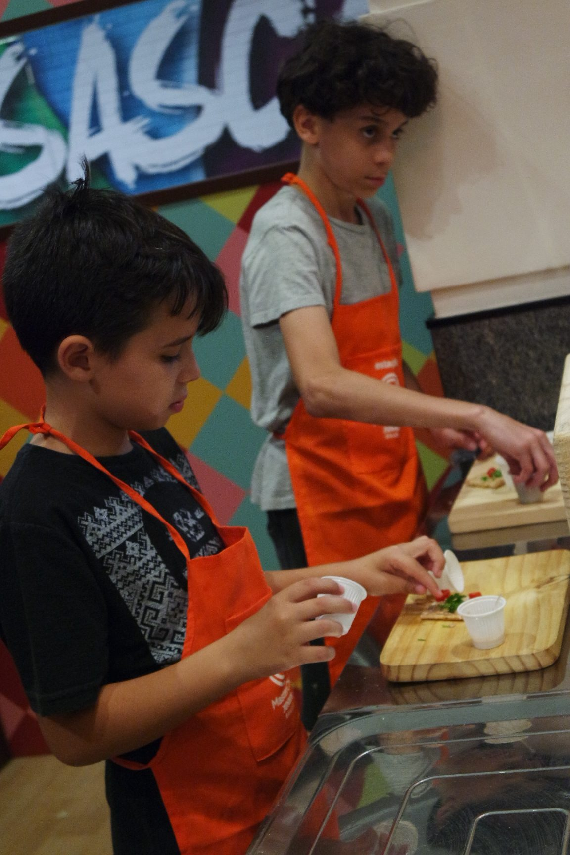 Estacao-MasterChef-Junior-SuperShopping-Osasco-site-Cultura-Osasco-