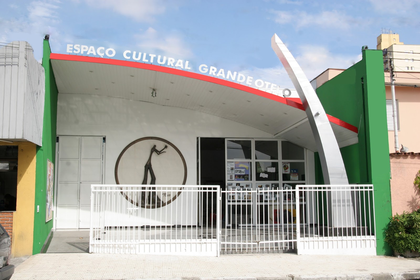 espaco-cultural-grande-otelo-site-cultura-osasco