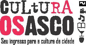 Cultura Osasco