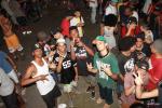 Batalha da LED 1 - site Cultura Osasco - foto Gabriel Gomes