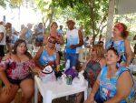 Bloco Balaio Mole 1 - fotos Isabel Oliveira - site Cultura Osasco