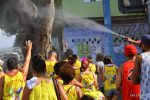 Bloco da Zizi 2 - site Cultura Osasco - foto Dulci Irene Souza