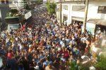 Bloco dos Piratas - Quitauna 1 - site Cultura Osasco